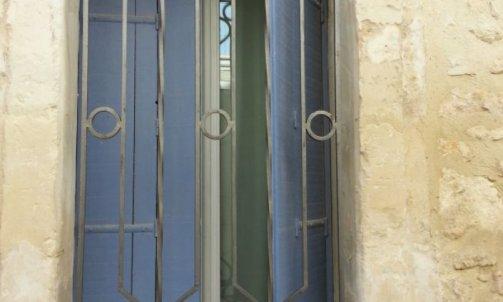 Création et Pose de Porte Manduel