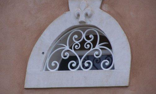 Création et Pose de Porte Bellegarde