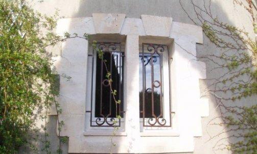 Création et Pose de Porte Marguerittes